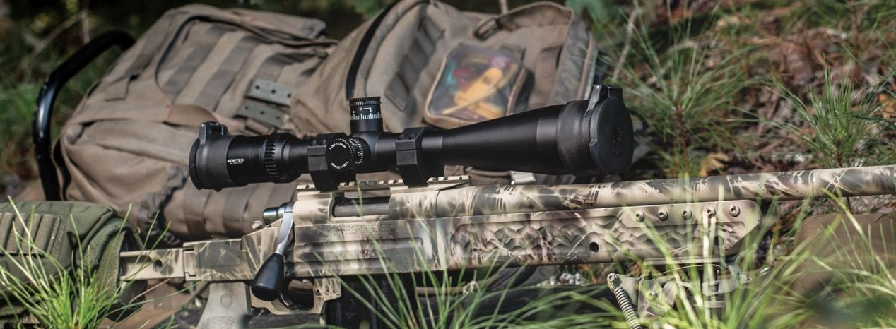 1000-Yard-Scopes-review