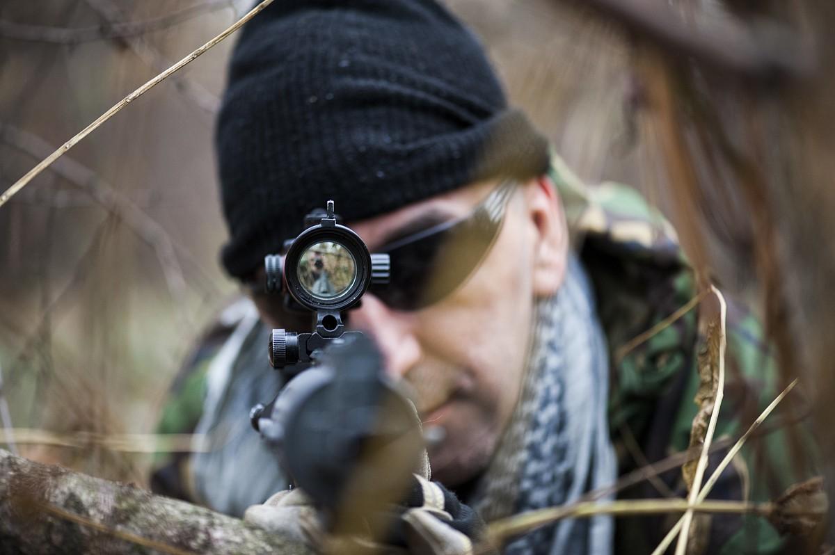 22lr-scopes