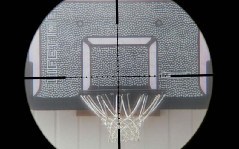 best-mil-dot-scopes-magnification