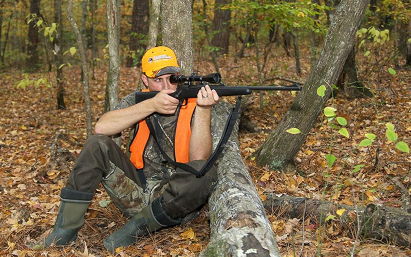 Best Scopes for Deer Hunting Buying Guide