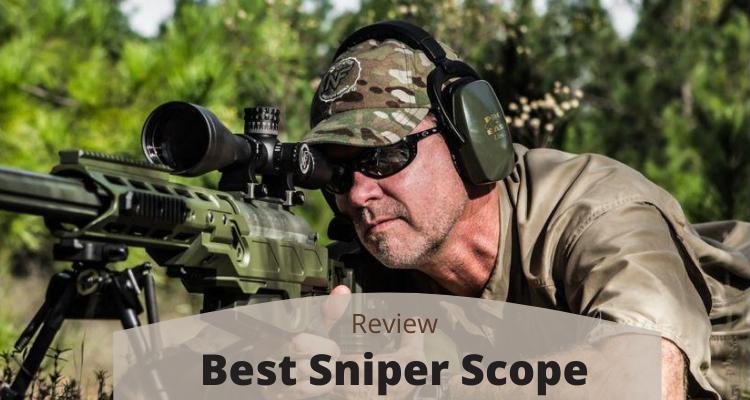 best-sniper-scope