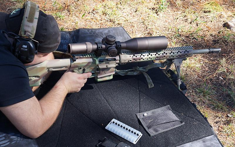 long-range-rifle-scopes-reviews