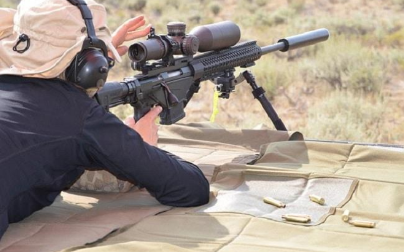 Best Scope For AR 10 – Frequently Asked Questions (FAQs)