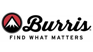 burris 4-16x50mm eliminator iii laserscope ballistic riflescope