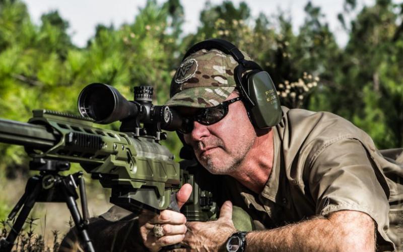 nightforce optics nxs 5 5-22x56mm rifle scope nightforce optics nxs 5 5-22x56mm rifle scope reviews