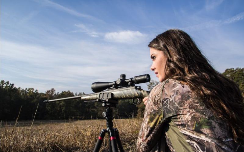 nightforce shv 5 20x56mm riflescope review