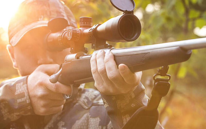 the bushnell engage 6 24x50