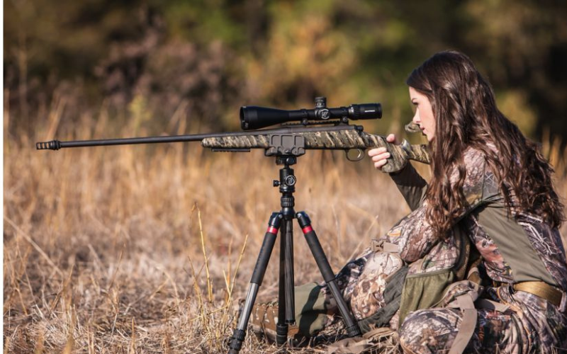 the nightforce shv 5 20x56mm riflescope review