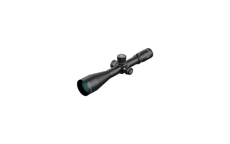 Ares ETR 4.5-30x56mm