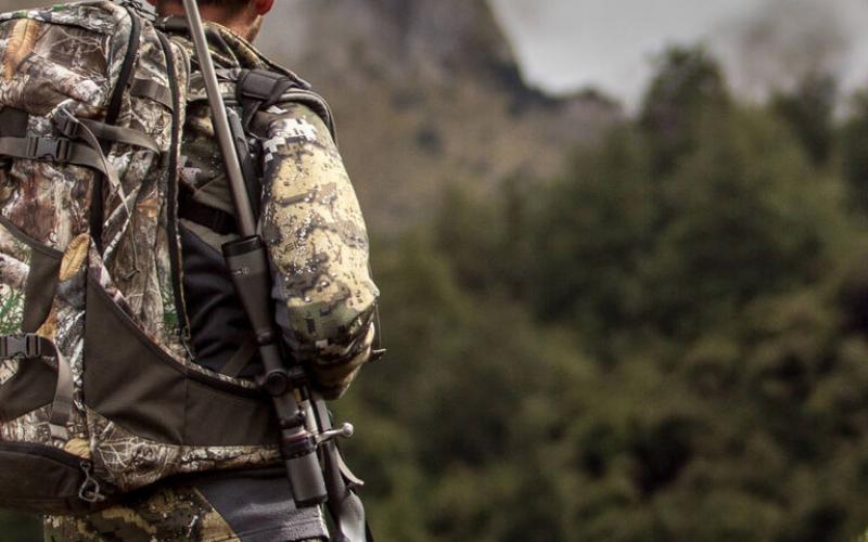 simmons blazer 3 9x40mm riflescope