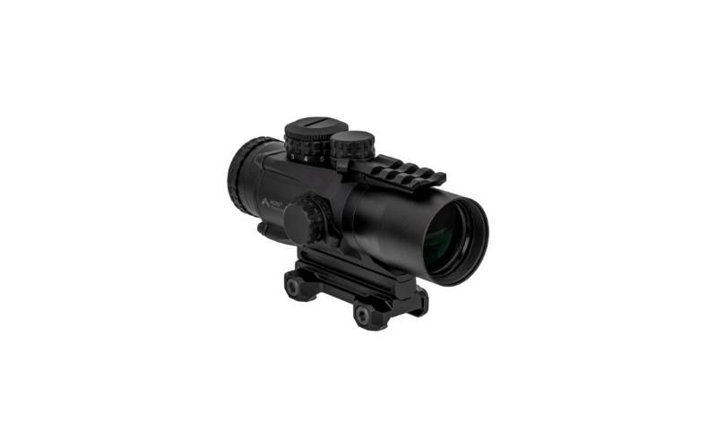 Primary Arms 3x32 Gen III Compact Prism Scope